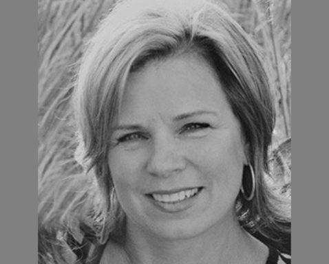 Michelle Larsson