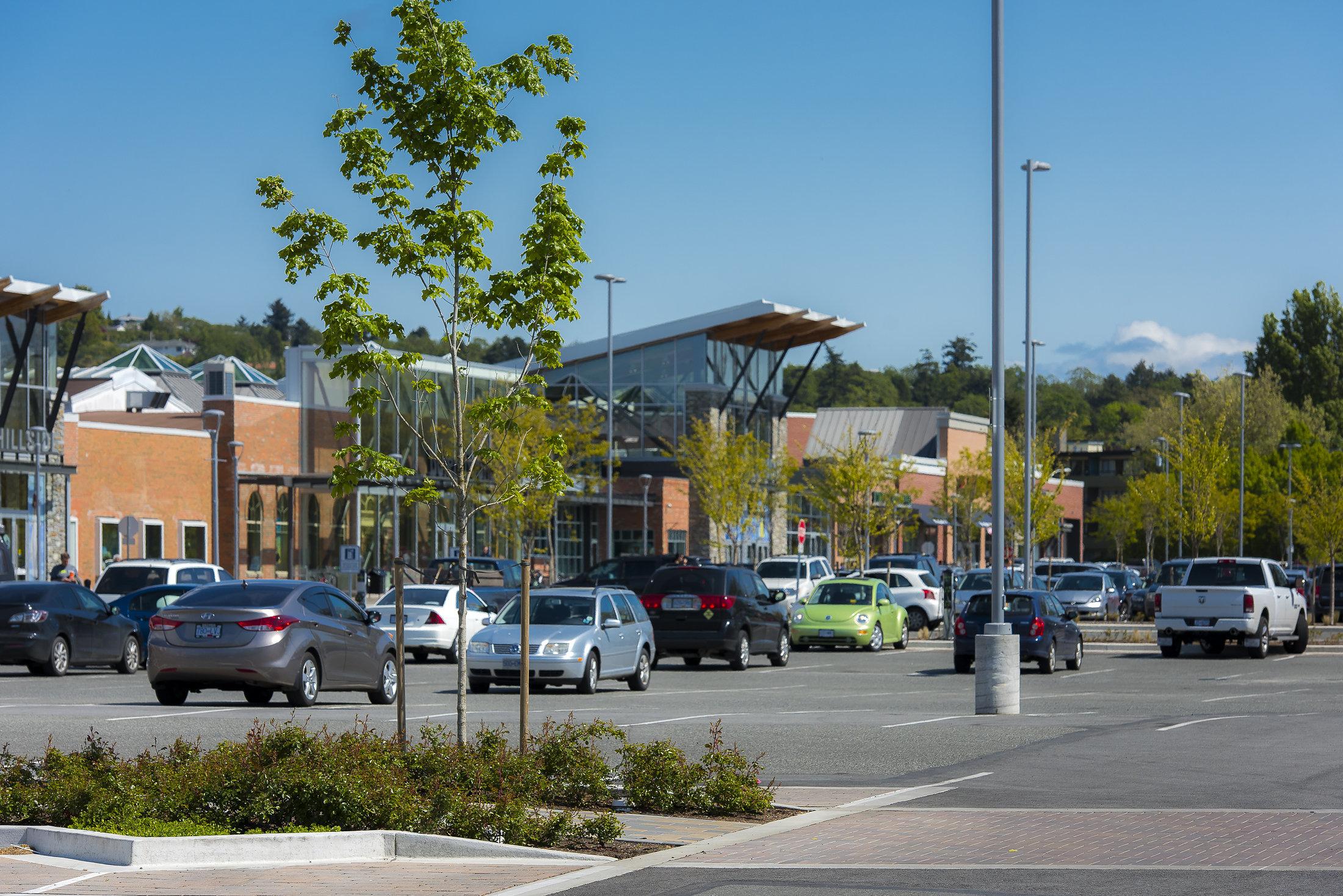 SDLA-Hillside-Mall-123