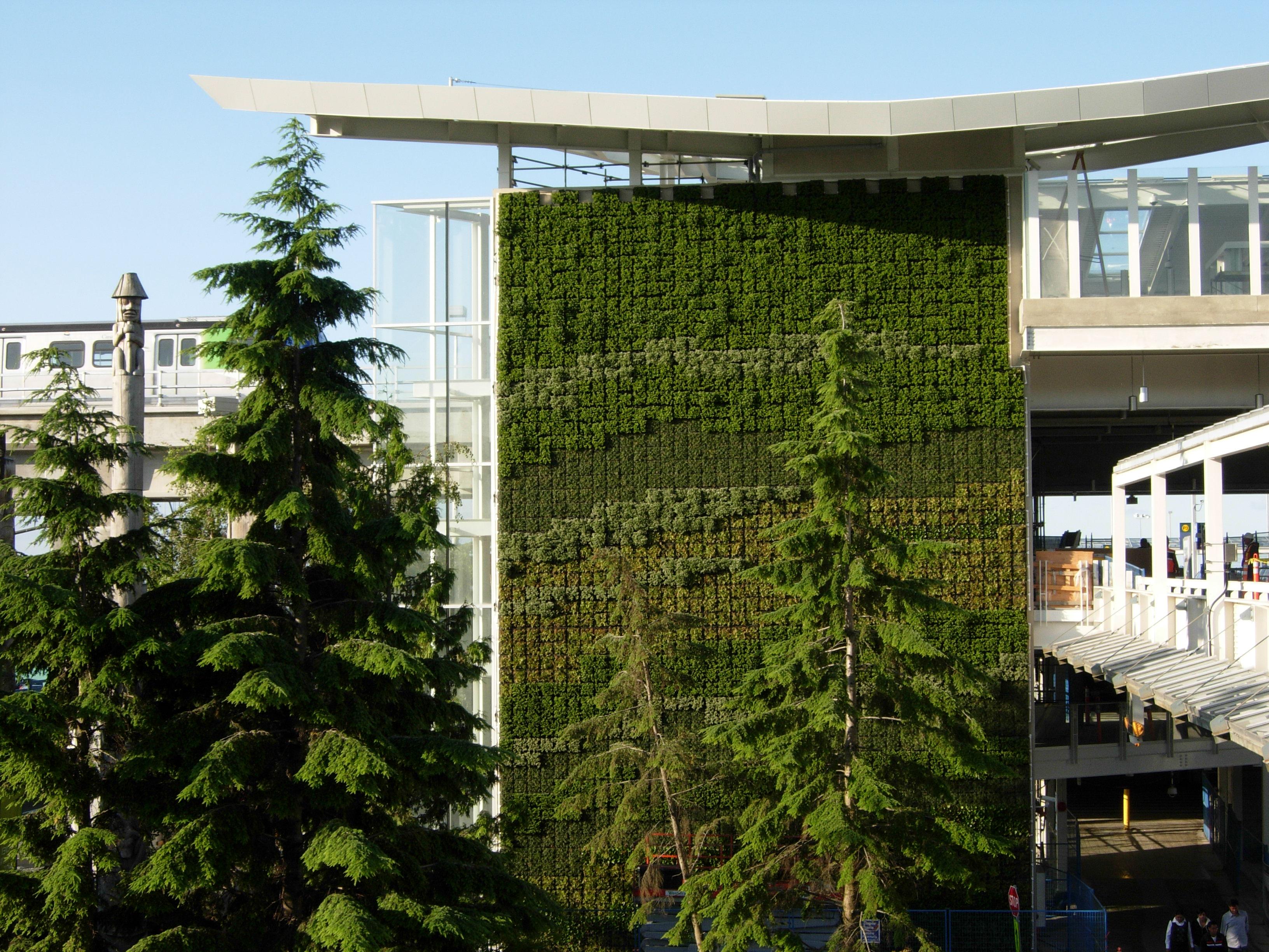 YVR 4 Green Wall HR copy