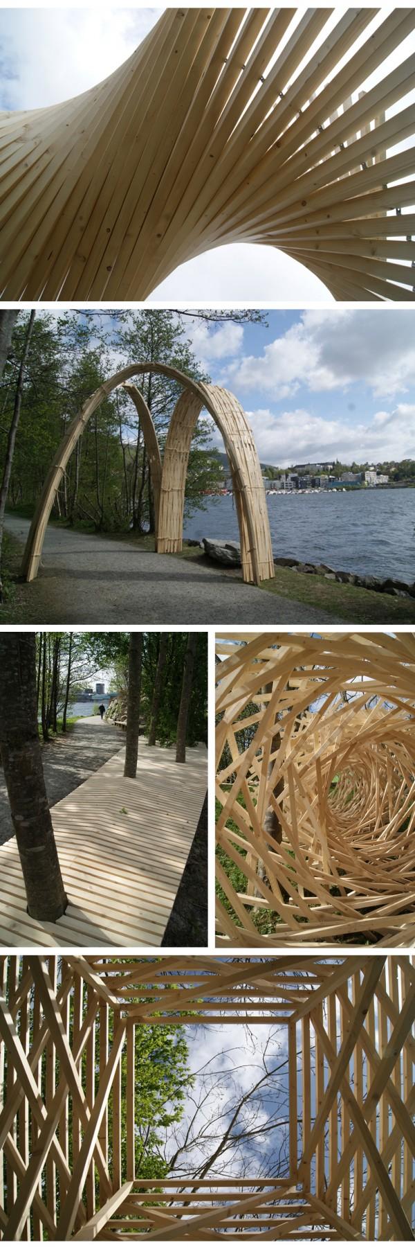 woodstructuresgallery