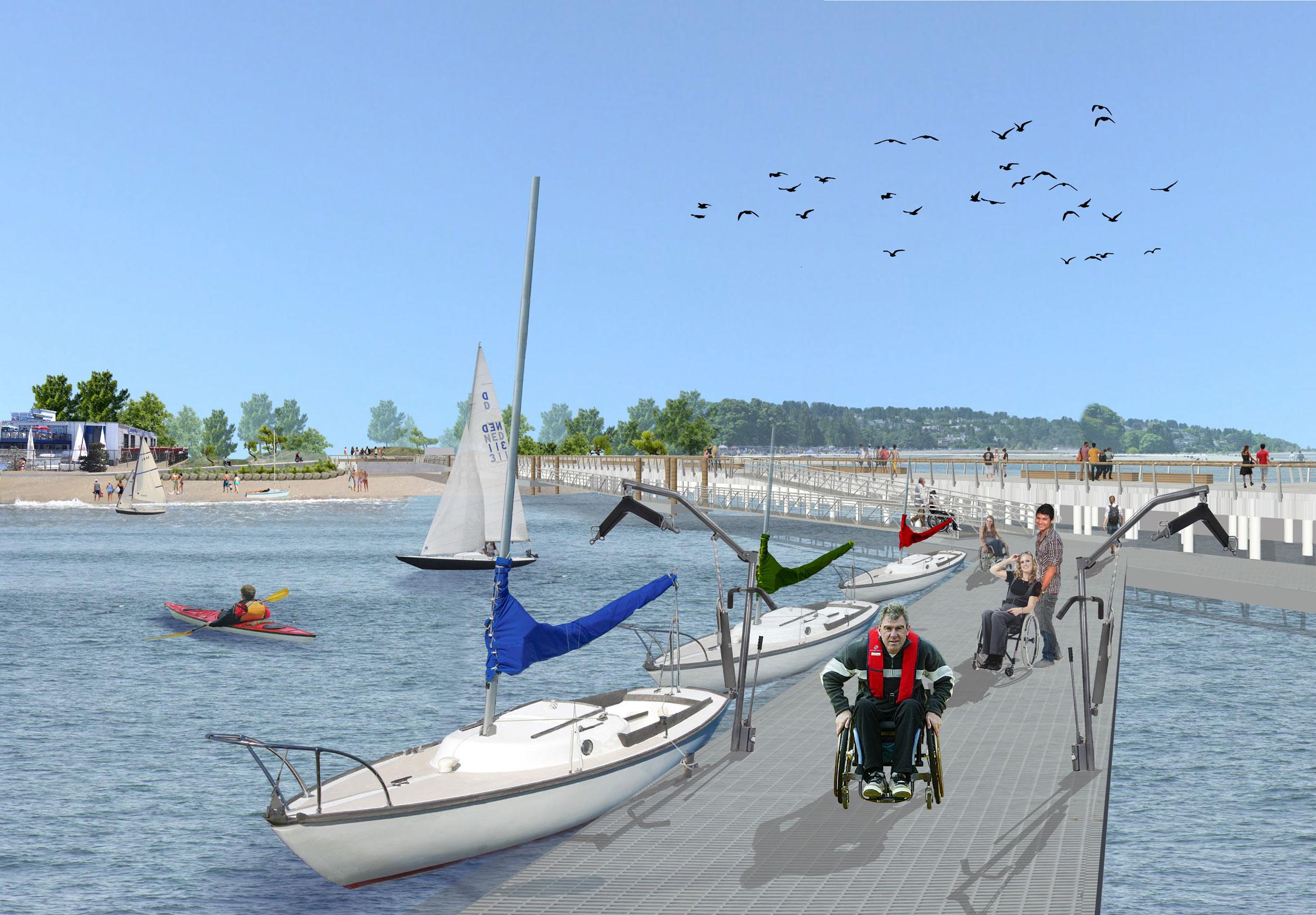 Render-2—Floating-Dock—HQ