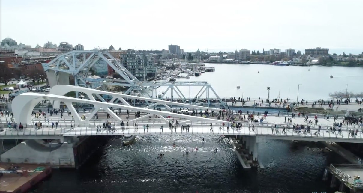 johnson-street-bridge-victoria-7