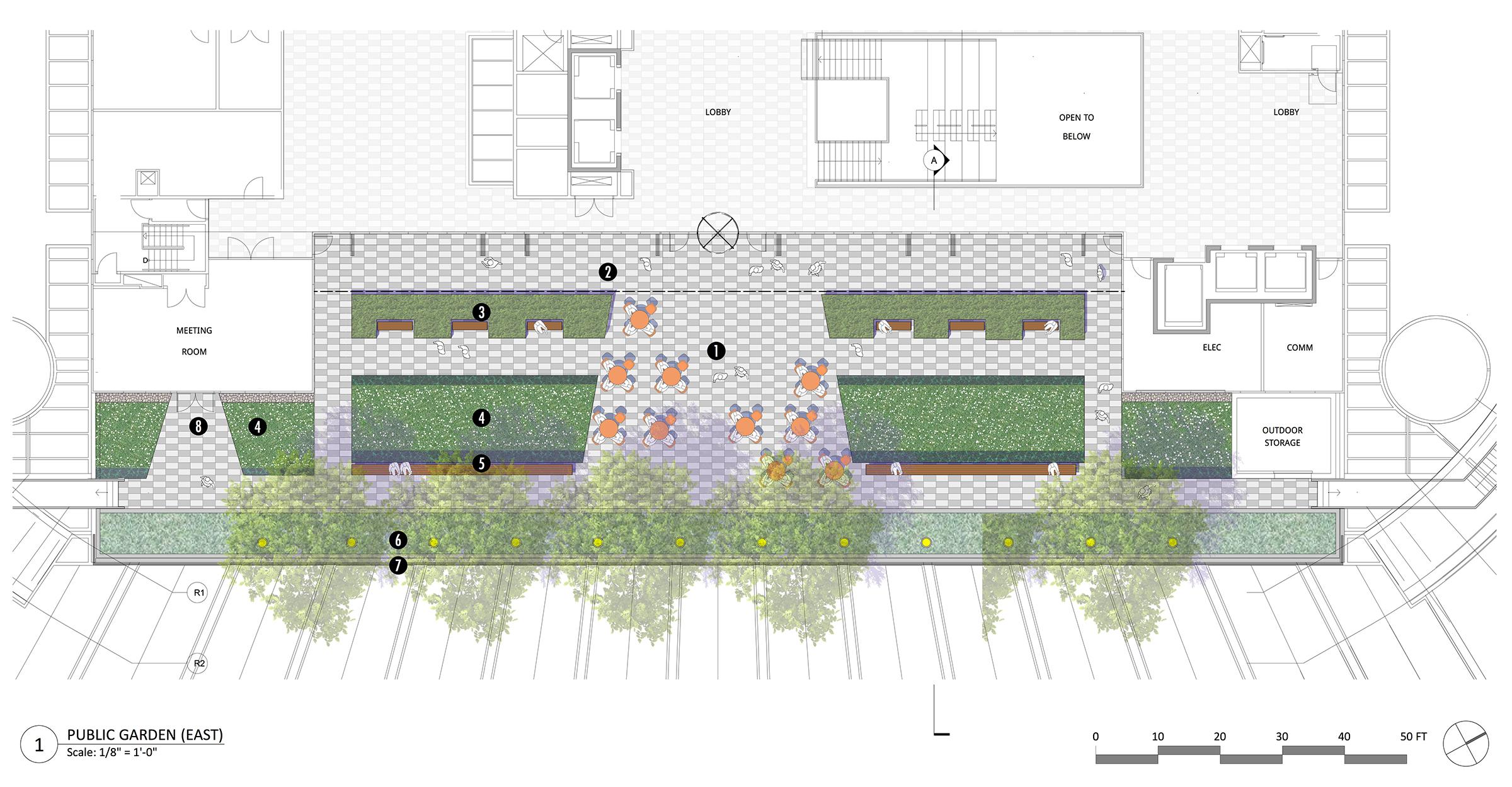 06-465 16-04-04 Roof plan1